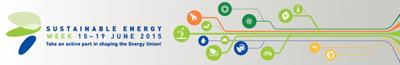 sustainable_energy_week_header