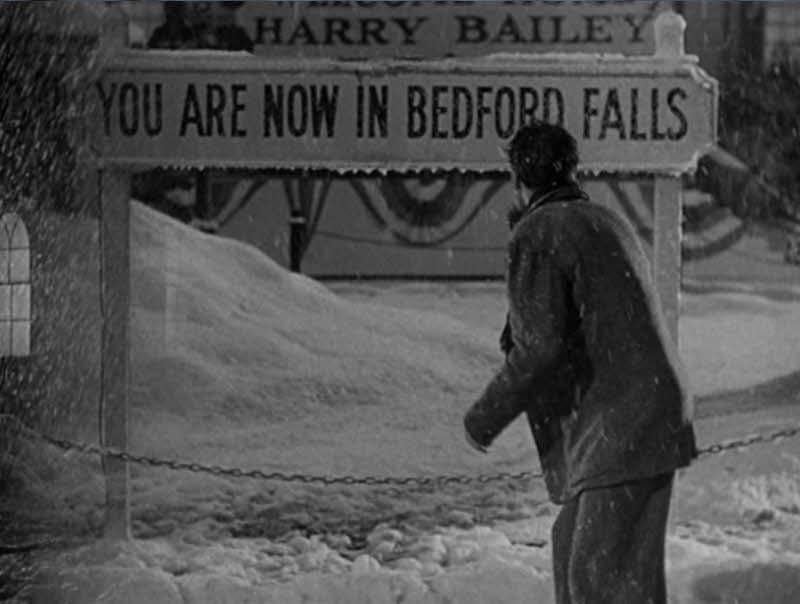bedford-falls