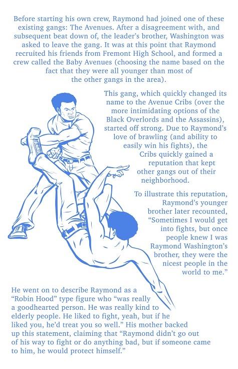 cripshistory-pg5