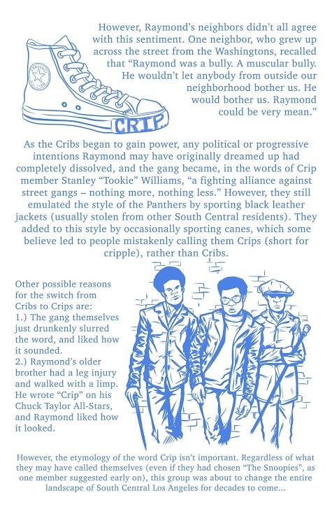 cripshistory-pg6