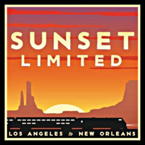 sunsetlimited