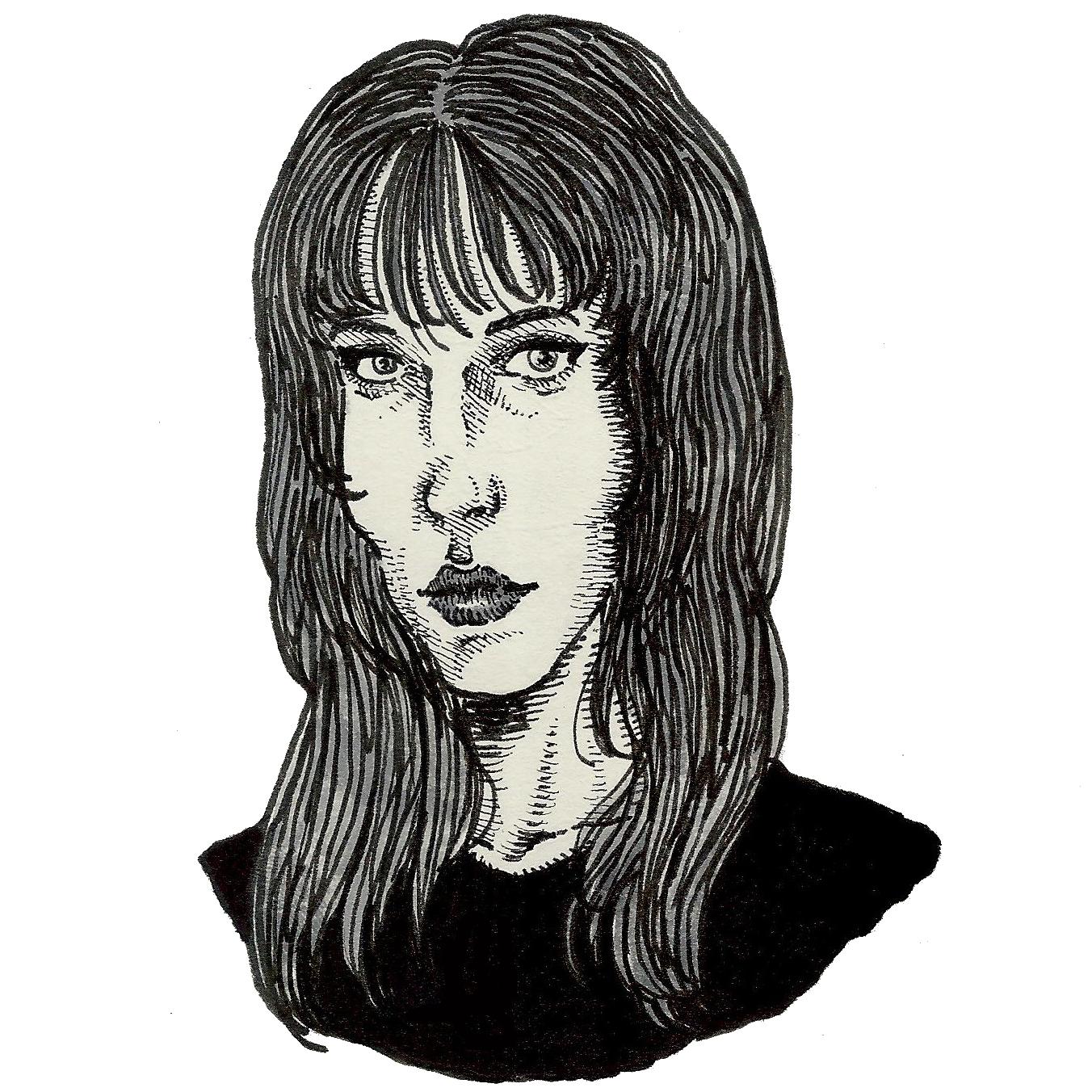 portrait-of-anousha-hutton