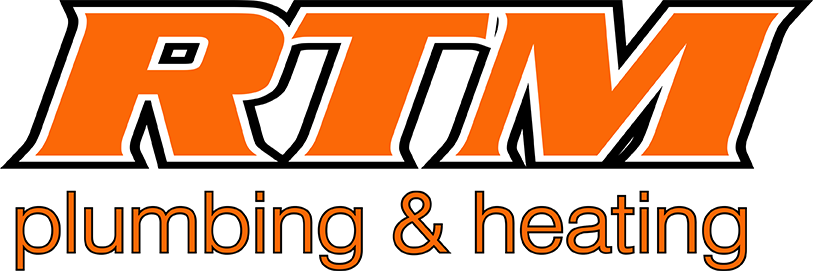 RTM Plumbing and Heating
