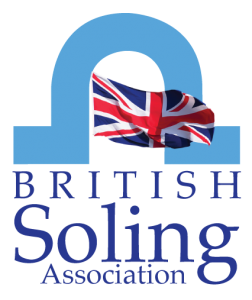British Soling Association